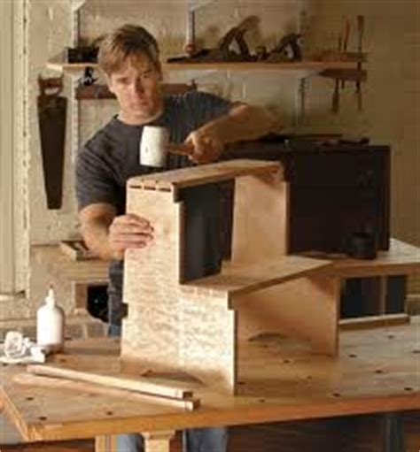woodworking plans projects  blueprints  diy