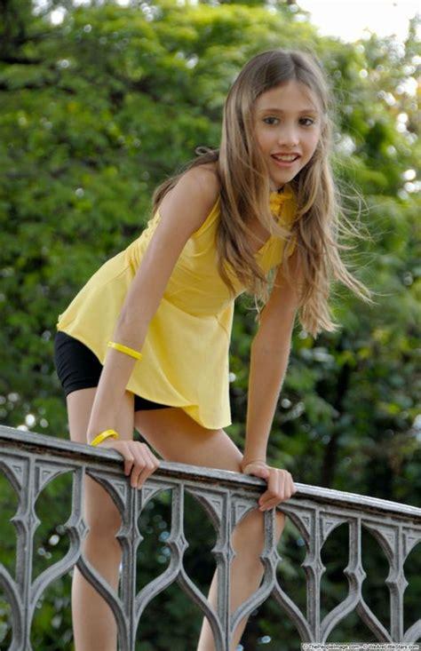 cristina teen model wals teen images usseek com
