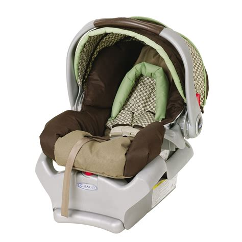 baby car seat cushions graco graco zurich snugride 32 infant car seat baby baby