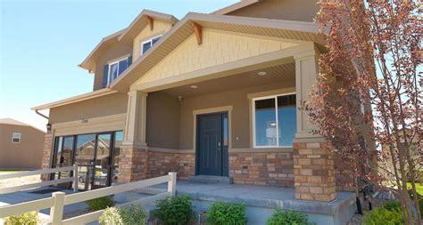 new homes for sale in herriman utah mcarthur homes