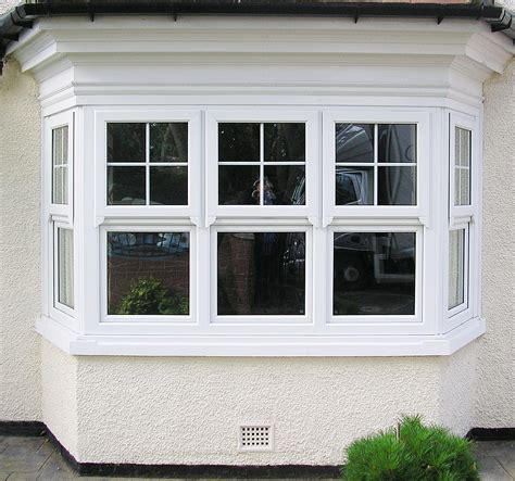 windows for houses review house windows reviews 28 images american home design window reviews 28 images 100