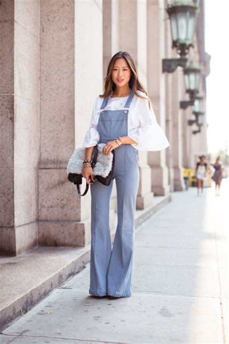 Overall Style here s how you can finally wear your overalls style ph