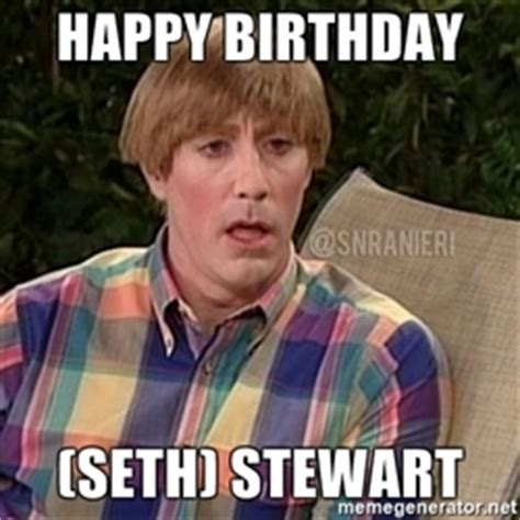 Stewart Mad Tv Meme - stuart mad tv meme generator