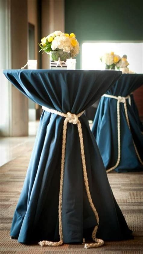 what size tablecloth for high top table tablecloths astonishing high top table linens cocktail