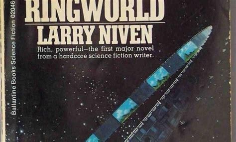 libro mundo anillo solaris ficcin mundo anillo area libros
