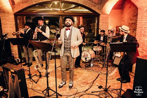 swing anni 30 live swing band anni 30 50 per i vostri eventi portale