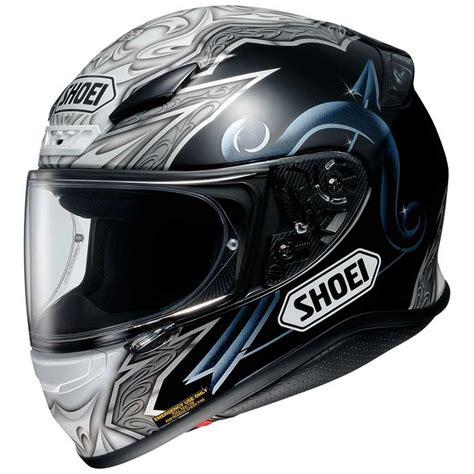 Helm Shoei shoei rf 1200 diabolic helmet riders choice come here ride anywhere
