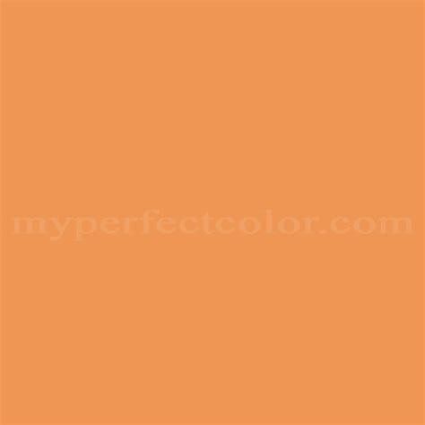 huls q4 5d hacienda orange match paint colors myperfectcolor