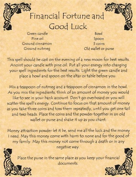 424 best witchcraft images on pinterest magick wicca best 25 wiccan spells money ideas on pinterest money