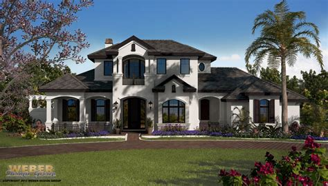 age in place house plans aging in place aip new custom home by naples architect