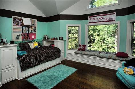 perfect teenage bedroom pin by esther piekaar on teen bedrooms pinterest