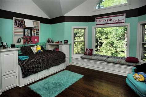 the perfect bedroom pin by esther piekaar on teen bedrooms pinterest