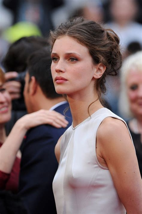 film online young and beautiful marine vacth in young and beautiful premieres in cannes
