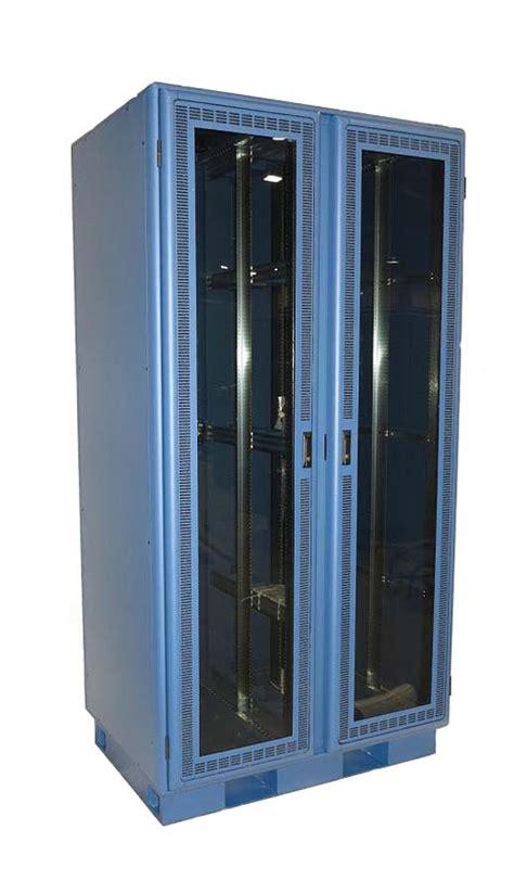 Desktop Server Rack by Rackmount Mart Server Rack Server Cabinet Network