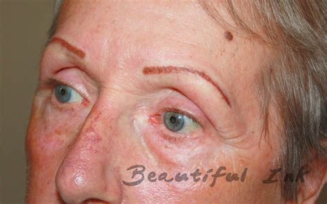 tattoos on private areas pin eyebrow tattoos sung on
