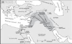 unit resources ms hummel s ap world history
