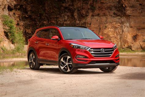 hyundai tucson leasing 2018 hyundai tucson new auto auto leasing sales