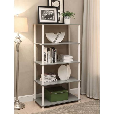 bathroom rack target bathroom shelf unit target 28 images threshold 3 tier