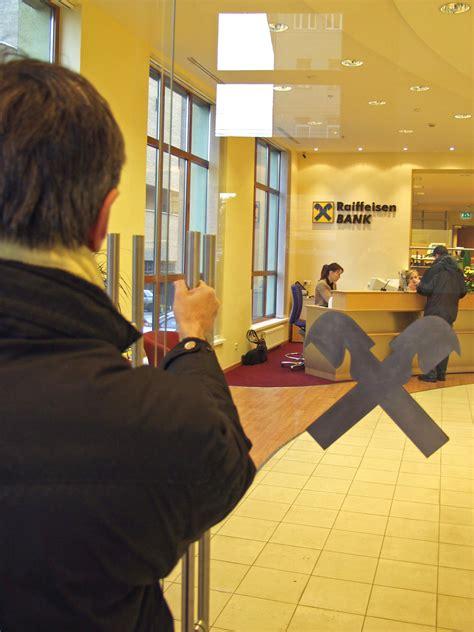 contact raiffeisen bank photos raiffeisen bank international ag