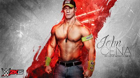 WWE 2K 15 Download PC Game   PC Games Free Full Version Download   Free Software Download