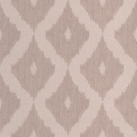 graham brown hoppen s ikat geometric