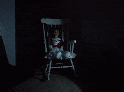 annabelle doll for sale ebay the haunted annabelle doll size the conjuring