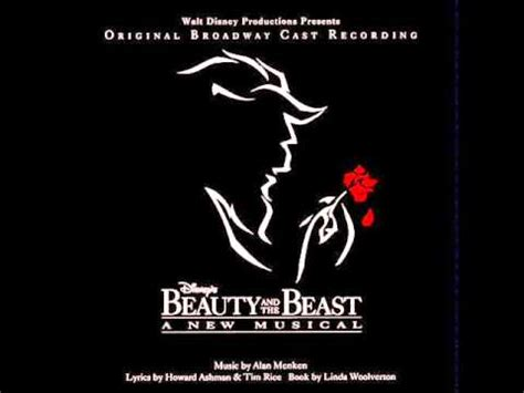 beauty and the beast series soundtrack free mp3 download beauty and the beast broadway ost 18 beauty and the
