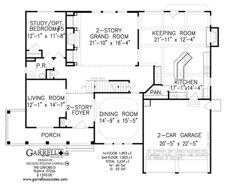 southern heritage home designs house plan 3397 d the 2 custom 60 d house plans inspiration design of semi d