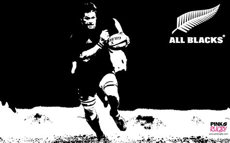 black and white wallpaper new zealand international rugby wallpapers pink rugby the rugby