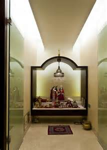 interior design mandir home pooja room design by architect rajesh patel consultants