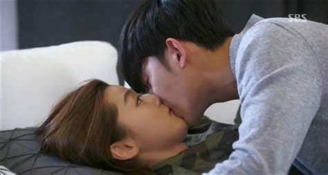 filmapik my love from another star drama 2013 14 you who came from the stars my love from