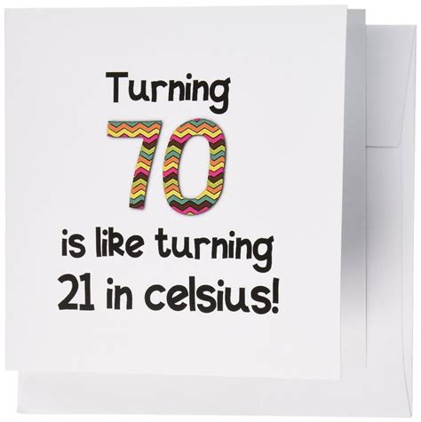 1000 ideas about 70th birthday parties on pinterest 70