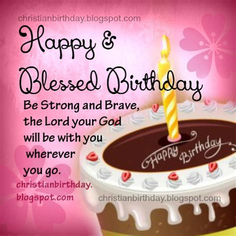 Christian Birthday Quotes For Religious Birthday Quotes For Daughter Quotesgram