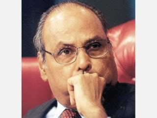 dhirubhai ambani biography in hindi video dhirubhai ambani biography birth date birth place and