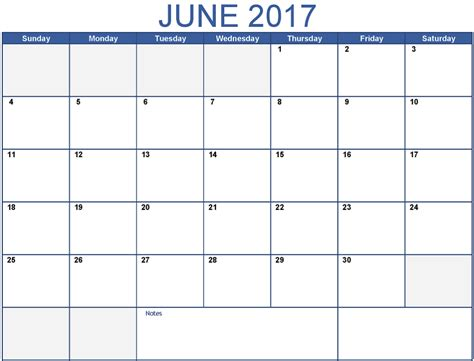 free printable calendar with pictures free printable 2017 calendars june 2017 calendar printable