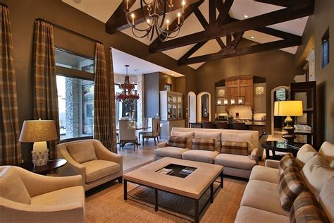 home interior design houston vining design associates