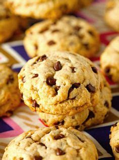 healthy new year cookies recipe 1000 ideas about clean cookies on