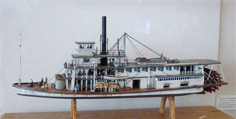 do cape horn boats have wood paddle wheel river boat models for sale google search