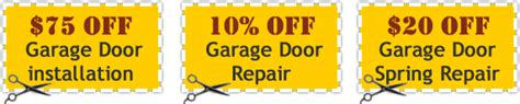 Garage Door Repair Allen Tx by Best Garage Door Repair In Allen Tx 214 432 1701