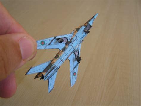 Stahlhart Papercraft - nanchang a5c stahlhart 1 200 papermodelers