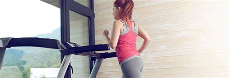 best interval best treadmills for interval consumer reports