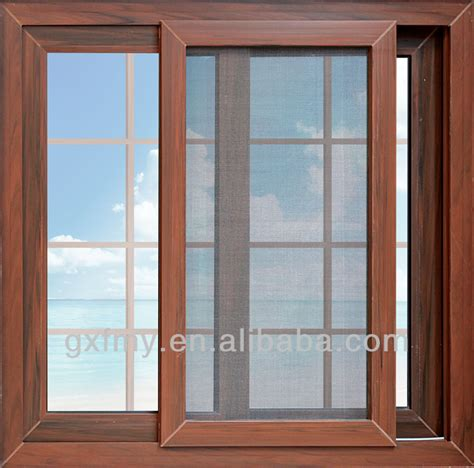 home windows glass design latest modern house sliding window grill design price