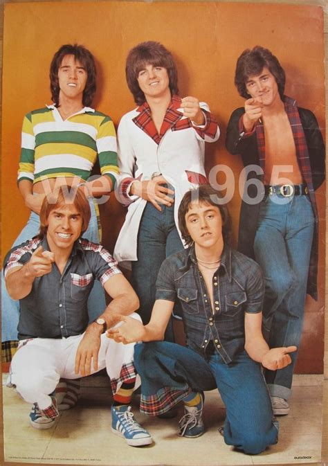 rollermania hair 1000 ideas about bay city rollers on pinterest the 70s