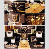 Great Gatsby Decorations   700 x 840 jpeg 176kB