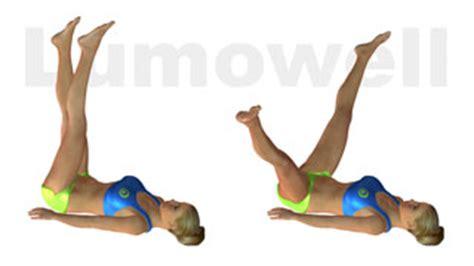 esercizi per rassodare interno coscia e glutei dimagrire e rassodare l interno coscia esercizi intensi