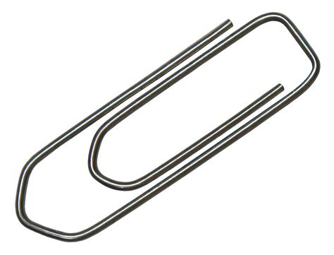 clip images free paper clip stock photo freeimages