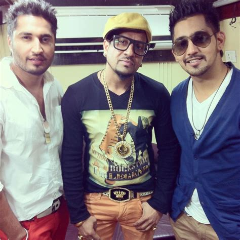 babbal rai and jassi gill jassi gill pictures images page 4