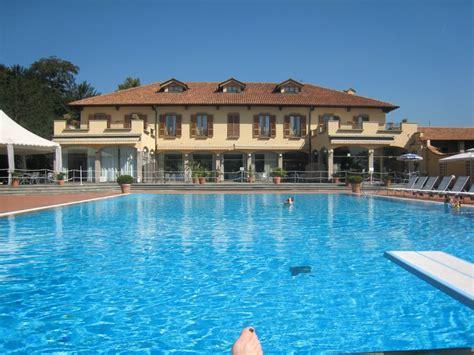 hotel giardini nerviano hotel dei giardini in nerviano itali 235 reviewcijfer 9 7