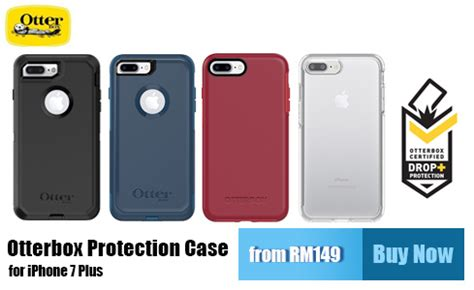 Order Is Progress 0368 Casing For Iphone 7 Plus Hardcase 2d iphone cases iphone 7 iphone 7 plus cases malaysia