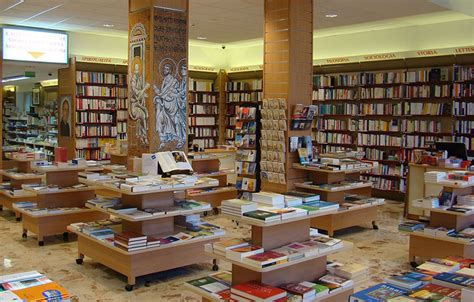 libreria a palermo palermo apertura di una nuova libreria paoline figlie